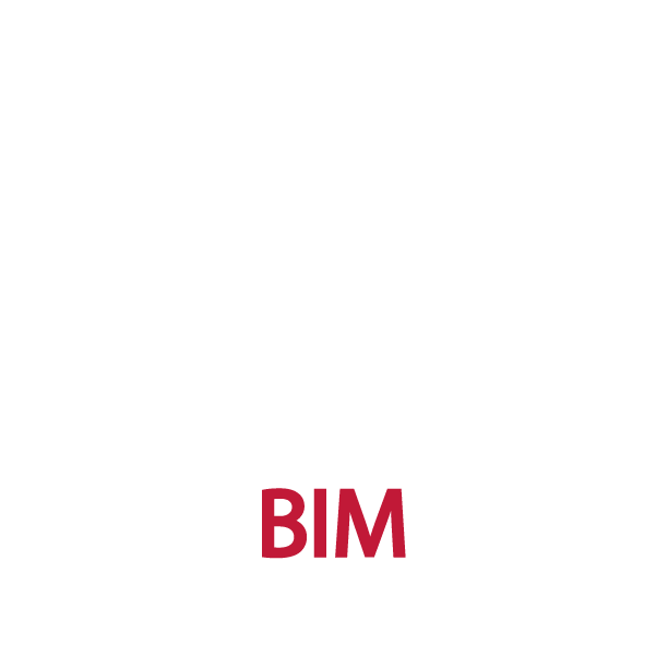 Excelsior BIM Drafting and Detailing